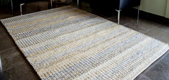 Why Choose Rug Dynamics