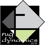 Rug Dynamics