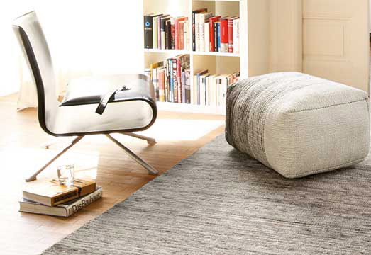 About Rugs Dynamic