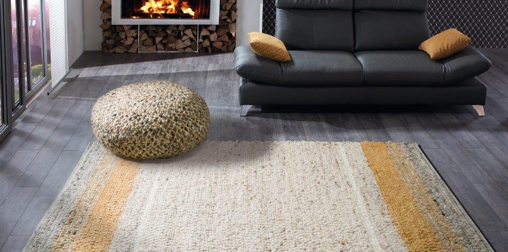 What is a Designer Rug?