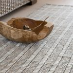 Source Your Designer Rugs In The Sunshine Coast Area, Including Noosa